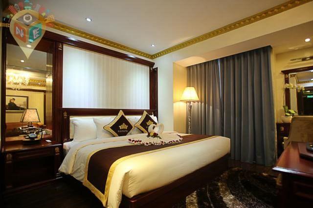 EB30Days-Suite Room