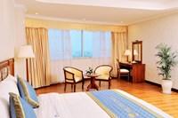 Khách sạn One Opera Đà Nẵng