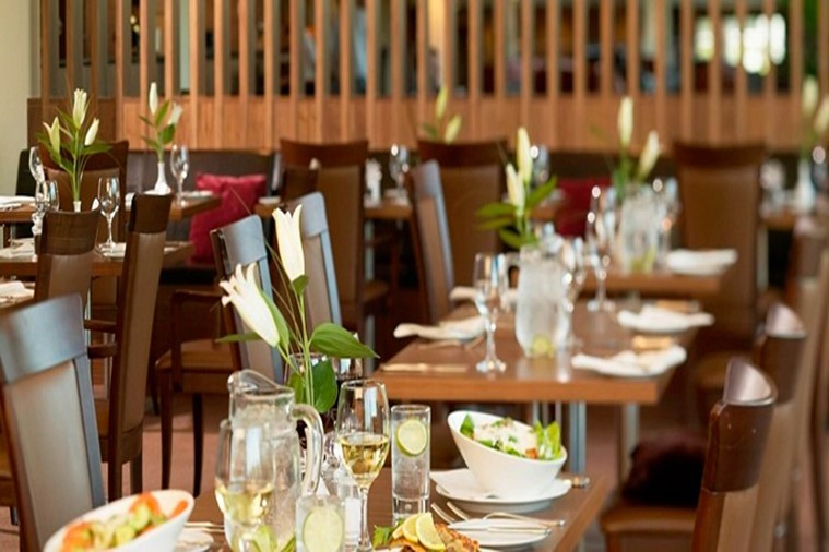 Khách sạn Luxtery Đà Nẵng
