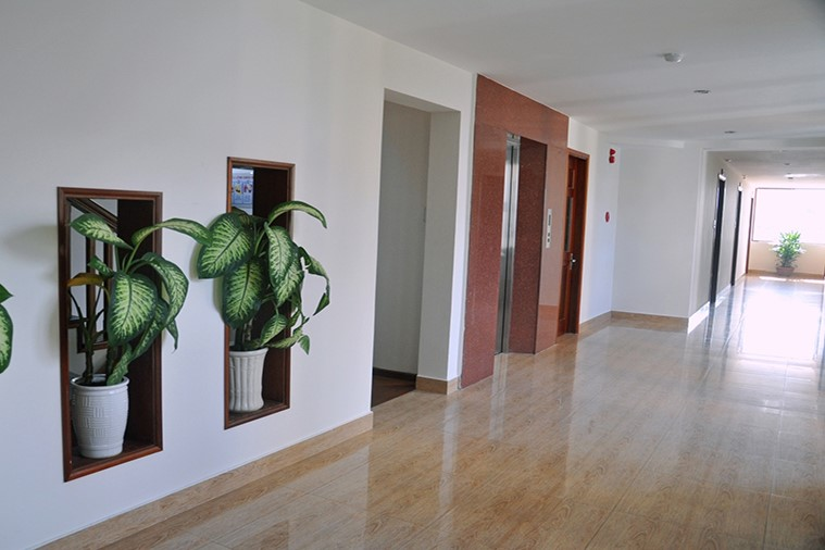 KimAn Hotel