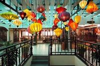Lantern Hotel Hội An