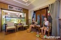 Khách Sạn Green Heaven Resort & Spa Hội An