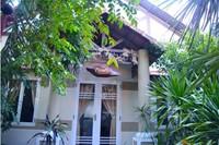 Botanic Homestay Hội An