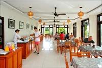 Khách Sạn Sunshine Hotel Hội An