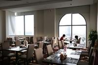 Khách sạn Nesta Đà Nẵng