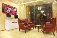 Khách sạn Aria Đà Nẵng