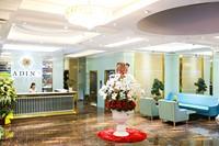 Khách sạn Adina Đà Nẵng