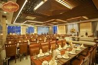 Mandila Beach Hotel Đà Nẵng