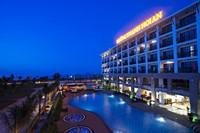 Khách sạn Mường Thanh Holiday Hội An