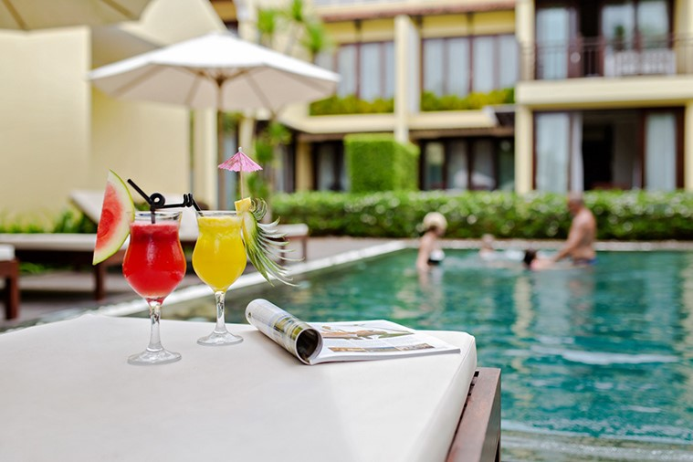 Hoi An Silk Marina Resort and Spa