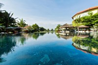Mulberry Collection Silk Marina Resort Hội An