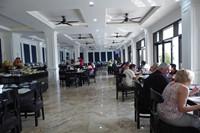 Khách sạn Thanh Binh Riverside Hoi An