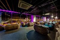 Khách sạn Adamo Đà Nẵng