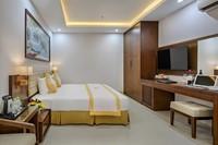 Khách Sạn Merry Đà Nẵng