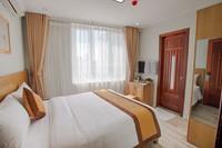 Khách sạn Alyssa Đà Nẵng