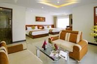 Khách sạn Quốc Cường Đà Nẵng