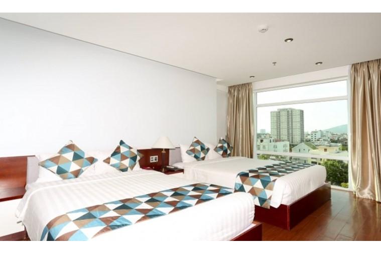 Khách sạn Rosetta Đà Nẵng