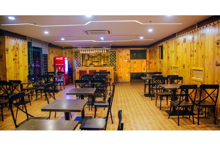Khách sạn Lavender Đà Nẵng