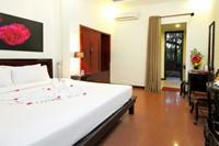 Khách sạn Thanh Binh 3 Hội An