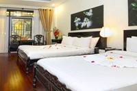 Khách Sạn Thanh Bình 3 Hội An