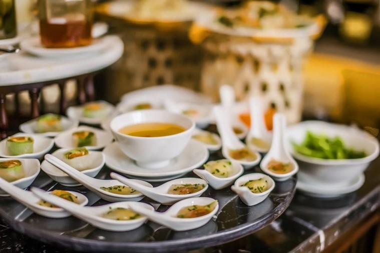 Khách Sạn Laluna Hội An Riverside Hotel & Spa