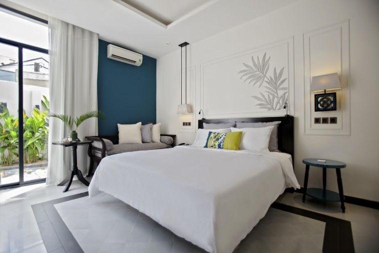 Khách Sạn Maison Vy Hotel Hội An