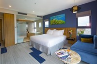 Khách Sạn Nam Hotel & Spa, Đà Nẵng