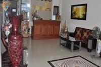 Khách sạn Thanh Nhung Đà Nẵng
