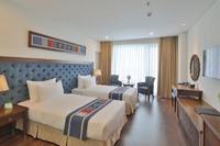 Khách sạn Balcona Đà Nẵng