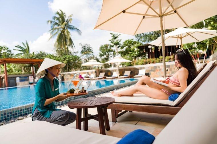 Ann Retreat Resort & Spa Hội An
