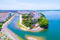 Khách sạn River Town Hội An