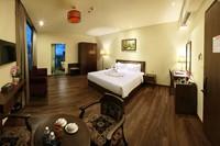 Khách sạn Danaciti Đà Nẵng