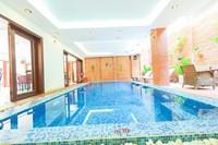 Khách sạn Golden River Hội An