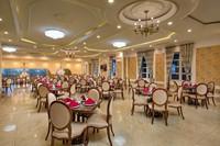 Khách sạn Eden Đà Nẵng