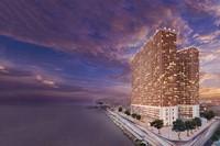 Khách sạn Golden Bay Đà Nẵng