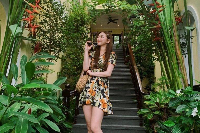 Khách Sạn La Siesta Resort & Spa Hội An