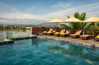 Little Riverside Luxury Hotel & Spa Hội An