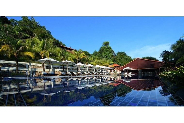 Sea Sense Resort Phú Quốc