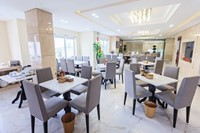 Khách sạn SAM Đà Nẵng