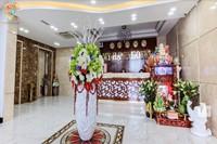 Khách sạn Mỹ Hạnh Đà Nẵng