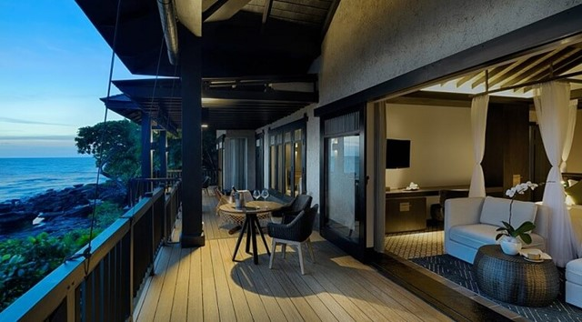 Nam Nghi Residence