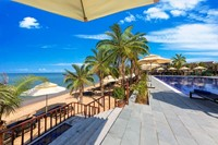 Amarin Resort Phú Quốc