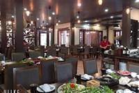 Khách sạn Chapa Dew Boutique SaPa