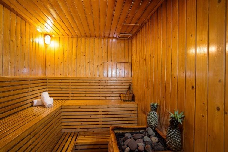 Đà Lạt Edensee Resort & Spa