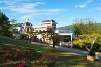 Edensee Resort Đà Lạt