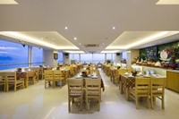 Khách sạn Blue Pearl Nha Trang