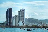 Khách Sạn Royal Beach Botton Blue Hotel & Spa Nha Trang