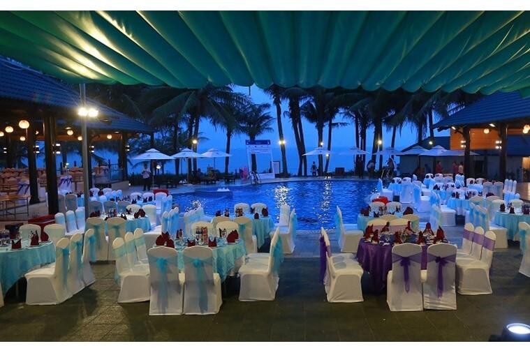 TTC Resort Premium Kê Gà Phan Thiết