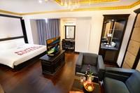 Khách sạn Fivitel Boutique Đà Nẵng