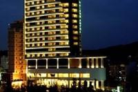 Khách sạn Mường Thanh Grand Hạ Long